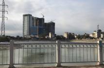Cần bán gấp nhà mặt hồ Hạ Đình, Thanh Xuân, DT 155m2, MT 13m giá 25 tỷ