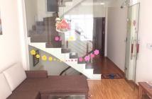 Bán nhà mới xây được 2 năm, do vợ chồng tôi chuyển công tác xa LH 0962565333