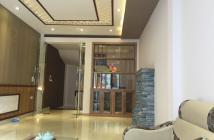 Bán nhà mặt phố Trần Hưng Đạo, DT 310m2, MT 16m giá 135 tỷ có thương lượng