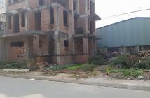 Bán biệt thự KĐT Sài Đồng (Phúc Đồng, Long Biên)