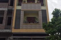 Bán nhà 3,5 tầng Thường Tín, Hà Nội, giá 1,8 tỷ