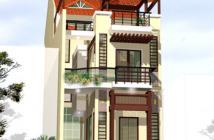 Bán mặt phố Hàng Buồm 60m2, 4 tầng, mặt tiền 15m, giá: 39 tỷ 0915 33 2656