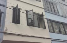 Chuyên bán nhà phân lô Ngọc Thụy, Long Biên full NT. Giá từ 1.9 tỷ đến 3.4 tỷ, LH: 0936.237.469