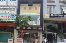 Bán gấp mặt phố Đội Cấn, Ba Đình, DT 55m2, mặt tiền 5m, chỉ 10.36 tỷ vị trí đắc địa nhất phố