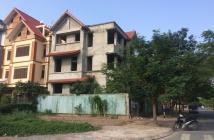 Chuyển nhượng BT Sài Đồng, 234m2, giá bán 11,3 tỷ tại dự án KĐT Sài Đồng, Phúc Đồng, Long Biên