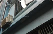 Bán nhà 4Tầng(Ảnh Thật) (1,45Tỷ),Mậu Lương-P.Kiến Hưng.ô tô đỗ cách 30m. 01235235694