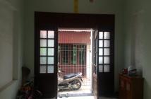Bán nhà tại ngõ 250 Kim Giang – Thanh Xuân – Hà Nội – 0986849928