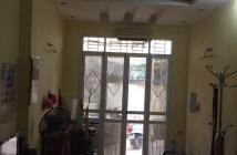 Bán nhà tại ngõ 250 Kim Giang – Thanh Xuân – Hà Nội