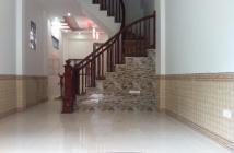 Bán nhà tổ 2 Văn Quán, ngõ 6 đường Trần Phú, 50m2 4 tầng (3.2 tỷ), nhà mới