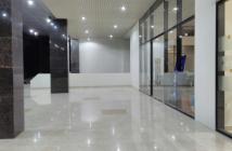 Chủ căn A4-15 chung cư FLC 36 Phạm Hùng, DT 130,5m2 cần bán gấp giá 27tr/m2.