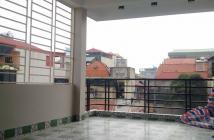 Bán nhà Liễu Giai, Vạn Bảo, Ba Đình, DT 70m2x 4 tầng cực đẹp, 2 mặt thoáng ô tô vào nhà giá 10.5 tỷ