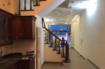 Bán nhà mặt phố Giáp Bát, Kim Đồng, Hoàng Mai diện tích 50m2 x 5T giá 6.75 tỷ kinh doanh cực tốt