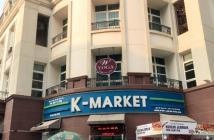 Bán nhà chính chủ 5 tầng, DT 81m2, giá 11.5 tỷ, LH 01234324793, SĐCC, có thang máy