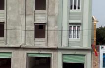 Bán nhà riêng tại đường 2, Sóc Sơn, Hà Nội, diện tích 120m2, giá 850 triệu