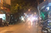 Bán nhà mặt phố Vương Thừa Vũ, giá 8,8 tỷ có thương lượng, DT 50m2