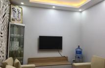 Mặt phố Nguyễn Trãi 60m2, 3 tầng, 2 mặt tiền, 9.8 tỷ. LH 0933462828