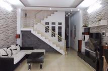 Bán nhà riêng gần Cầu Lủ- Thanh Xuân- 38m2, gần Ngã Tư Sở, khu vực TT, giá bán 1.89 tỷ