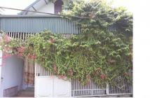 Cần bán nhà gấp, DT 80,3 m2, SĐCC, ở tồ dân phố 5, Phường Trung Hưng, Sơn Tây, Hà Nội