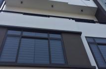 Bán nhà 5 tỷ phân lô Tây Sơn, Nam Đồng, Đống Đa, 45m2, 6 tầng nhà mới đẹp nội thất xịn