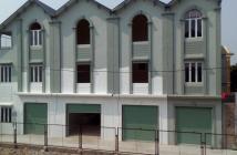 Liền kề cực đẹp, giao thông thuận lợi gần sân bay Nội Bài