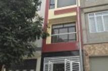 Cần tiền bán gấp nhà liền kề khu Đại Thanh, Thanh Trì, 61m2; 4,5 tầng, ô tô đỗ cửa. Giá 4,5 tỷ