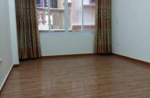 Nhà riêng 4 tầng, Lê Trọng Tấn, La Khê, HĐ 34 m2(2 mặt thoáng) giá 1.73 tỷ LH: 0943.665.932.
