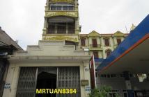 Bán nhà 37 - 39 Hà Huy Tập - Yên Viên - Gia Lâm - Hà Nội