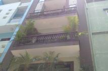 Bán nhà đất MP đường Kim Mã Thượng, Ba Đình, DT 100m2 mặt tiền 5m giá 20 tỷ KD sầm uất