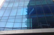 Bán tòa nhà 6000m2, 15 tầng, mặt tiền 40m, 320 tỷ. LH: 0936747986