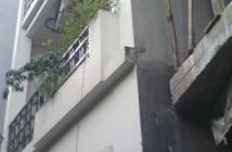 Chính chủ bán nhà 5 tầng tại làng Miêu Nha, Tây Mỗ, giá 1,7 tỷ LH 0946 32 00 82