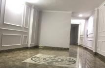 Ngôi nhà trong mơ ở Pháo Đài Láng, quận Đống Đa, giá chỉ 15.3 tỷ