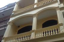 Bán nhà đẹp mới phân lô Hoàng Cầu, ngõ oto, 75m2, 5 tầng, mặt tiền 5m. Giá hợp lý 11 tỷ. 0936274786