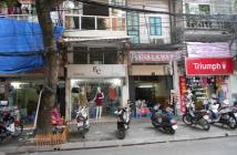 Hot đỉnh kinh doanh Bế Văn Đàn, Hà Đông 40m2, 2 tầng, mặt tiền 4m, giá 6.5 tỷ