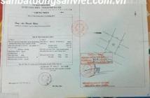 Cần bán biệt thự riêng biệt khu đô thị Sài Đồng, Long Biên, 01672469999