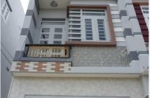 Bán nhà 30m2 * 5 tầng Tây Nam Linh Đàm, 2.45 tỷ