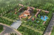 Bán biệt thự cao cấp The Phoenix Garden, Đan Phượng, khu nghỉ dưỡng phía Tây Hà Nội