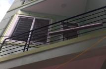 Bán căn nhà ngõ 124 Tân Triều, Triều Khúc – Gần trường ĐH GTVT