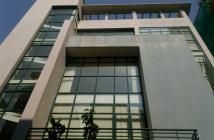 Bán gấp nhà chính chủ Kim Giang 38m, 5 tầng, mặt tiền 4m. Giá 2.5 tỷ