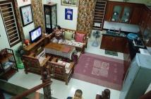 Bán nhà ngõ ô tô phố Tôn Đức Thắng, Đống Đa 27m2 giá 2.95 tỷ