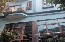 Bán nhà Hoàng Quốc Việt 48m2, MT 7.2m, gara ô tô, nhà mới hiện đại – Giá 8.5 tỷ