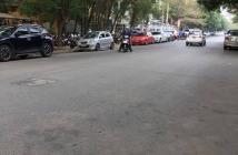 Cần bán nhà gấp mặt phố Nguyễn Thái Học, DT 248m2, MT 7m, giá bán 81.5 tỷ TL