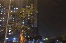 Cần bán nhà gấp mặt phố Kim Giang, DT 131m2, MT 5.6m, giá bán 11 tỷ TL