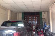 Gia đình cần  bán gấp nhà MP Thanh Liệt( Xóm Vực) DT93m2, 2,5 tầng, MT 3,7m  hướng  Đông Nam Thanh Trì bán giá 8,37 tỷ