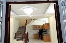 Chính chủ bán nhà riêng 4 tầng ngõ 68 Triều Khúc