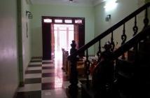 Bán nhà 30m2x 3 tầng gần chợ Kim Lũ Kim Giang - Thanh Xuân