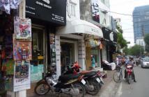 Bán nhà mặt phố Núi Trúc, Ba Đình, vị trí đắc địa, 48.5m2 x 3T giá bán 16 tỷ