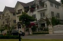 Chỉ hơn 7 tỷ sở hữu nhà liền kề tuyệt đẹp tại Vinhomes Long Biên