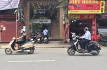 Cần bán gấp gấp nhà mặt phố Nguyễn Khang, Cầu Giấy giá 14 tỷ