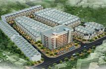 Bán nhà phố LK Duyên Thái, Thường Tín 130m2, giá 2.5 tỷ tiện kinh doanh buôn bán. LH 0934615692