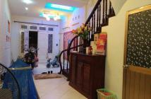 Bán nhà liền kề 20B (90m2 x 4 tầng) khu đô thị Văn Phú, Hà Đông, giá cực rẻ